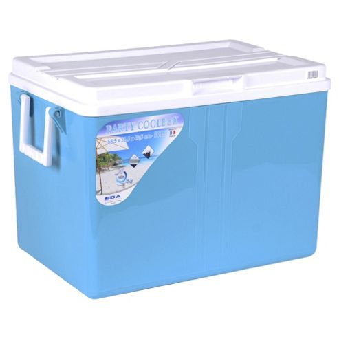 Extra Large Cool boxe 52ltr