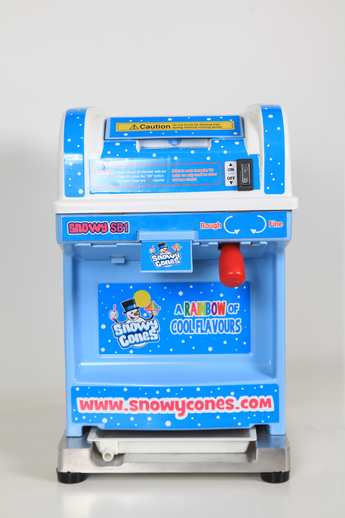 http://www.snowycones.com/shop/images/products/SnowyConesSB1Shaver.JPG